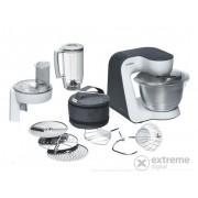 Bosch MUM52120 kuhinjski robot