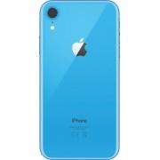 iPhone 6S 16GB Gold - B grade