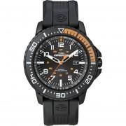 Reloj Timex Modelo: T49940