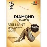 Ciorapi luciosi Diamond Brilliant