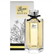 Gucci Flora by Gucci Glorious Mandarin Eau de Toilette 100 ml für Frauen
