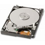 Toshiba 73.5GB SAS HDD Disco Duro (Serial Attached SCSI (SAS), 73.5, 2.5, 3.9, 5-55, 5-95)