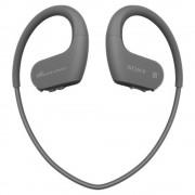 MP3 плеер Sony NW-WS623 Black