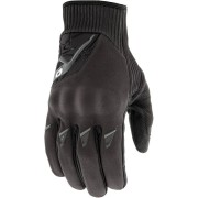 Oneal Winter WP Guantes Negro S