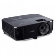 ACER projektor pj x1123h MR.JPQ11.001