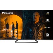 Panasonic Tx-50gx810e Tv Led 50 Pollici 4k Ultra Hd Hdr Smart Tv Internet Tv Dvb T2/s2 Wifi Hdmi - Tx-50gx810e