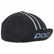 POC Essential Road Cap Cappello da ciclismo (L/XL, nero)