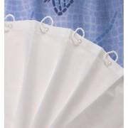Tenda doccia/bagno/vasca fantasia 180x200cm JH-A001