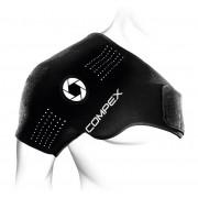Compex Bandage Compressif Épaule Compex ColdForm