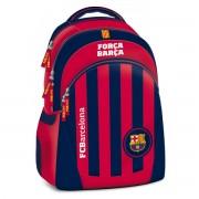 Barcelona tinédzser hátizsák 92986602 - FC Barcelona