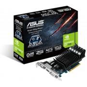 ASUS GT720-SL-2GD3-BRK (2GB,DVI,HDMI,Passive,LP)