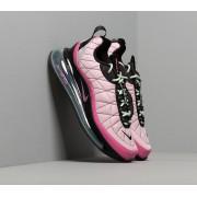 Nike W Mx-720-818 Iced Lilac/ Cosmic Fuchsia-Black