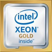 Intel Xeon Gold 6142 - 2.6 GHz - 16-kärning - 32 trådar - 22 MB