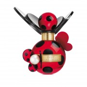 Dot 50 ml. EDP FEM - Marc Jacobs