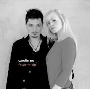 Carolin No Favorite Sin