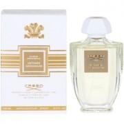 Creed Acqua Originale Vetiver Geranium Eau de Parfum para homens 100 ml