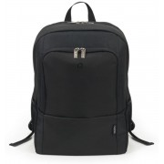Dicota Backpack BASE 15 tot 17.3 inch - Laptop Rugzak / Zwart