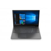 """Lenovo V130-15IKB Intel I3-7020U/15.6""""FHD/8GB/256GB SSD/IntelHD/FPR/DVD/Win10 Pro/Iron Grey"""