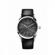 Calvin Klein K2G21107 мъжки часовник