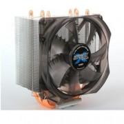Zalman CNPS10X Optima 2011, Intel LGA2011/1155/1156/1150/1151/1366/775 & FM1/FM2/AM3(+)/AM2(+)