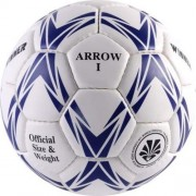 Minge handbal copii Winner Arrow I