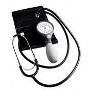 Tensiometru mecanic Riester ri-san cu stetoscop inclus
