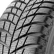 Bridgestone Blizzak LM 001 ( 225/45 R18 91H , MO )