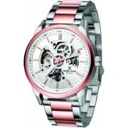 DANIEL KLEIN DK11266-1 Мъжки Часовник