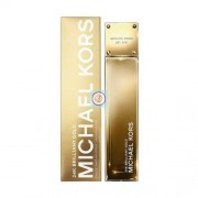 Michael Kors 24K Brilliant Gold eau de parfum 100 ml