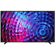"Televizor LED Philips 109 cm (43"") 43PFT5503/12, Full HD, CI+"