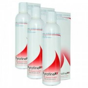 PyratineXR Soothing Antioxidant Cleanser - 3 Pack