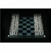 Snapsz sakk játék (28272)