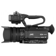 JVC GY-HM250ESB caméscope de poing avec Scoring et Infographie inté...