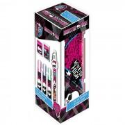 Set desen Monster High