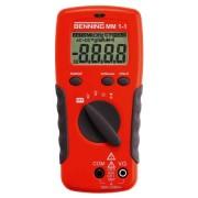 MM1-1 - Digital Multimeter MM1-1