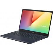 "Asus VivoBook X571LH 10th gen Notebook Intel i7-10750H 2.6GHz 16GB 512GB 15.6"" FULL HD GTX 1650 4GB BT Win 10 Home"