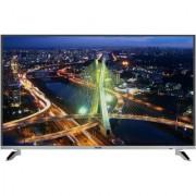 Haier 55U6500U 55 inches(139.7 cm) Ultra HD Smart LED TV
