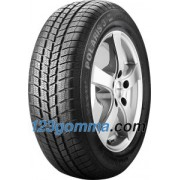 Barum Polaris 3 4x4 ( 235/55 R17 103V XL )