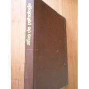 Atlas De Psihologie - T. Slama-cazacu R. Floru