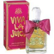 VIVA LA JUICY 100 ML EDP SPRAY