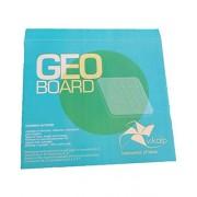 Vikalp India - Maths Geo Board : Learning Geometry Concepts Using Geoboard Manipulative |Educational Toys/Learning Kits/Educational Kits/Math Kit