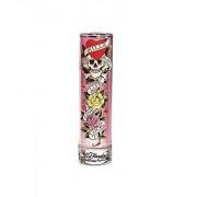 Christian Audigier Ed Hardy Woman 200Ml Per Donna (Eau De Parfum)