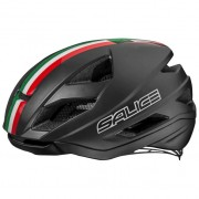Salice Levante Italian Edition Helmet - XL/58-62cm - Black