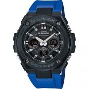 Casio GST-W300G-2A1ER Мъжки Часовник