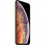 "Apple iPhone XS Max 16,5 cm (6.5"") 64 GB Dual SIM 4G Goud [MT522CN/A]"
