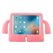 Skyddande iPad Air-fodral för barn - Rosa