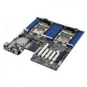 Asus Z11PR-D16 server/workstation motherboard LGA 3647 (Socket P) Intel® C621 SSI EEB
