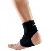 Tornozeleira Nike