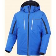 Columbia Kabát Millennium Blur (TM) Jacket
