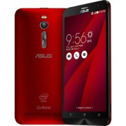 ASUS ZENFONE 2 (RED 2GB RAM+16GB ROM)